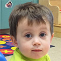 Hill and Dale Child Development Center - Toddler Program